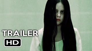Rings Official Trailer #2 (2017) Horror Movie HD