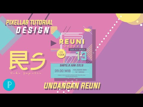 mp4 Design Undangan Reuni, download Design Undangan Reuni video klip Design Undangan Reuni