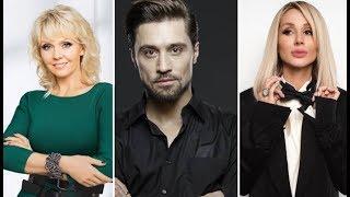 7 скандальных историй шоу-бизнеса, когда звёзды поругались с продюсерами из-за собственного имени