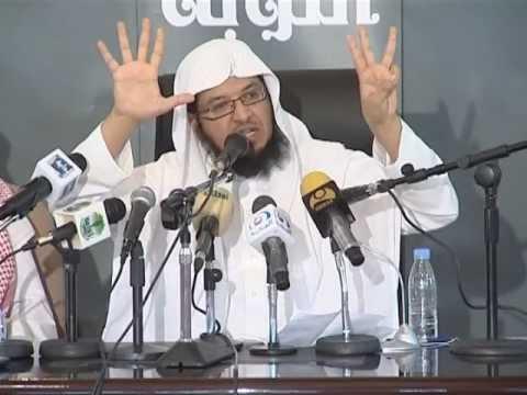 إن الله يحب التوابين للشيخ د.عبدالمحسن الاحمد