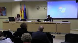 13. La contribución de los progenitores a los gastos generales por los hijos. Mª Pilar Montés.