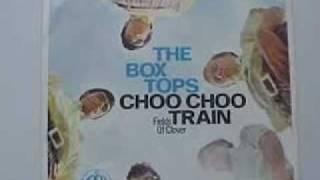 Choo Choo Train - Box Tops (1968).mov