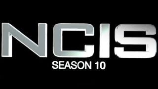 NCIS Season 10: Upcoming Episodes Extended Preview