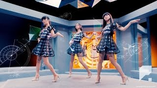 [OfficialMusicVideo]Perfume「PickMeUp」