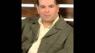 تحميل اغاني علي العيساوي | Ali El Esawi - اخاف تخسر MP3