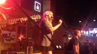 Big Bad World-Jamie Lynne Spears