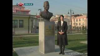 preview picture of video 'Gebze Kırım Türkleri TRT Avaz'da'