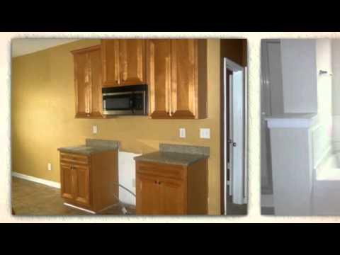 HUD Home For Sale 7667 Outcrop Pass,Lithonia,GA