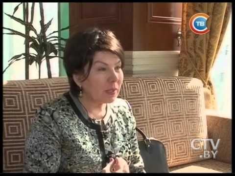 Опыт Казахстана: пенсионный возраст мужчин и женщин поэтапно сравняют - до 63 лет