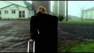 Trailer of Tom à la ferme (2013)