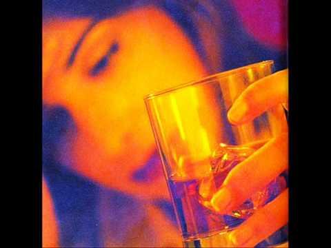 Alcool e codificazione