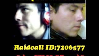 Mix Full Toneras IV (El Amante ) - Dj Julio Stone