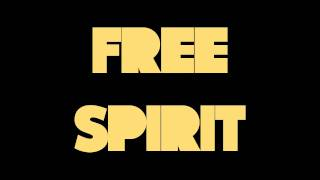 Drake - Free Spirit (ft. Rick Ross)