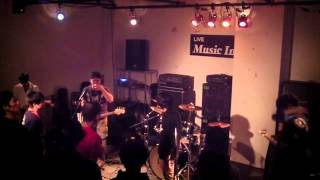 RiverMist201311/17秋葉原音楽館