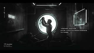 台灣金屬樂-最新 MV HOT 50 ![11-24*]