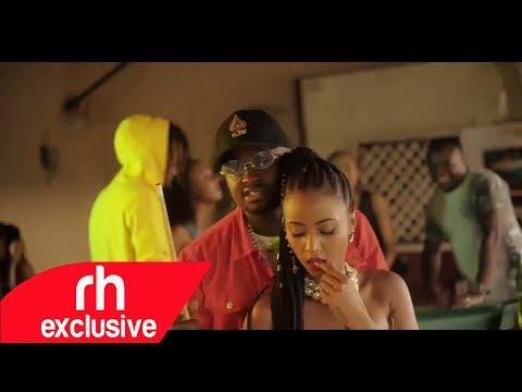 Dj Kalonje presents Street Anthem 19 INTRO (RH EXCLUSIVE) DOWNLOAD LINK BELOW