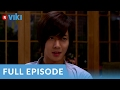 Playful Kiss - Playful Kiss: Full Episode 3 (Official & HD With Sub.les)