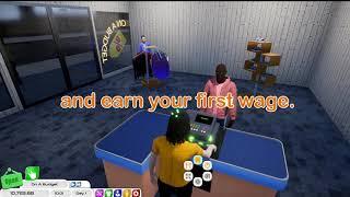 VideoImage1 King of Retail
