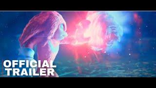 Sonic The Hedgehog(2019) -Official Trailer #1- Sneak Peak