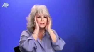YTP: Paula Deen loves diabetes