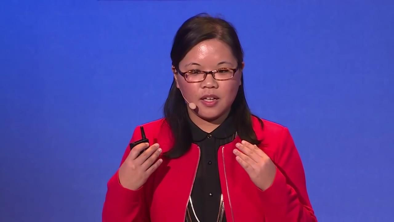 Pin Jane Chen
