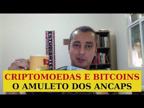 Locuri pe care le puteți utiliza bitcoin