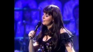 Sarah Brightman - Whistle Down The Wind (duet with Andrew Lloyd Webber) 1997 HQ