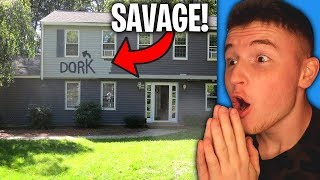 The Most SAVAGE PARENTS Who DISCIPLINED THEIR KIDS!