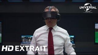 Trailer of Johnny English Contre-Attaque (2018)