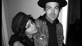 Yelawolf's Stories #34 (with Fefe Dobson)