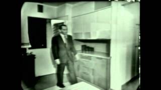 Frank Sinatra - Edward R. Murrow