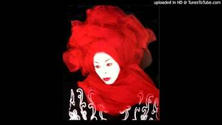 Donna Summer - Sentimental (Yael Remake)