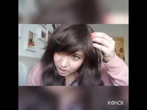 Die Fotoepilation warum prolabiert das Haar nicht