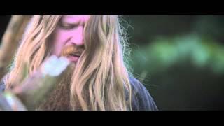 Svartsot Midsommer (Official Video)