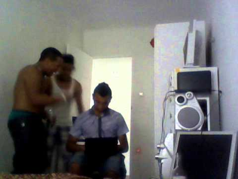 lo maximo productions music videos