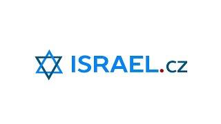 Propagační video Israel.cz