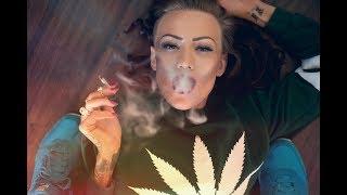 ✭BeatLabor Vs. Bob Marley✭ - Weed rauchen Saufen Bitches (STABIL)