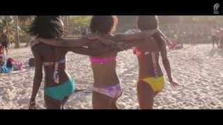 "The Brand New Heavies feat. N'Dea Davenport ""Sunlight"" official music video from ""Forward!"" (HD)"