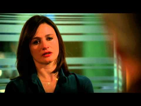 The Newsroom 2.07 (Preview)