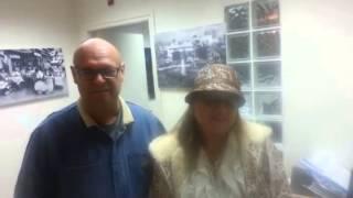 עדות לקוחות מרוצים משרד עורכי הדין מרק לייזרוביץ ו קרן ברק