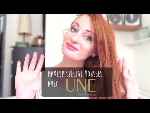 Ouryaj les produits de beauté contre les taches de pigment