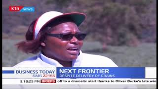 next-frontier-famers-say-the-government-is-not-supporting-them