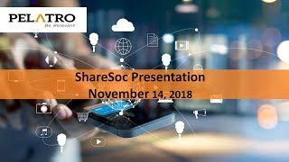 pelatro-ptro-sharesoc-presentation-november-2018-15-11-2018