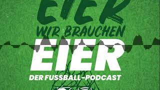 60 Karl-Heinz Rummenigge Malt Sich Die Welt Bunt