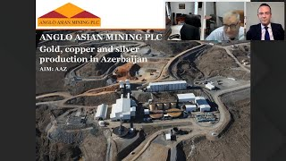 anglo-asian-mining-plc-proactive-one2one-virtual-evening-event