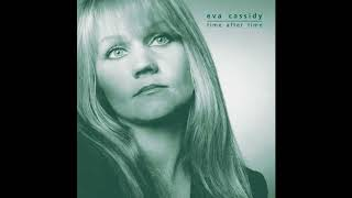 Eva Cassidy - I Wandered by a Brookside