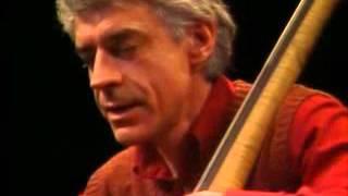 Keith Jarrett Trio Standards