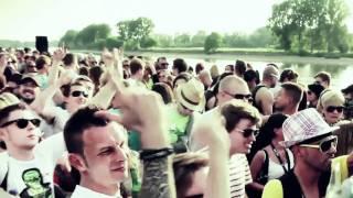 Bibio   Ephemeral Bluebell ( Cocolino Edit Video 2011 )