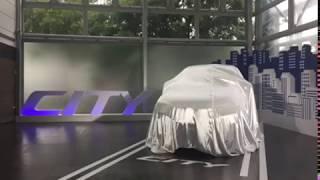 新台幣62.9 萬元起,全新小改款Honda City 正式發表