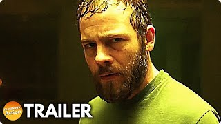 KNUCKLEDUST (2020) Trailer | Moe Dunford Action Thriller Movie